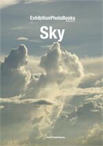 SkyVol.12