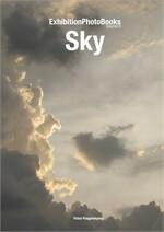 SkyVol.14