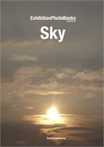 SkyVol.16