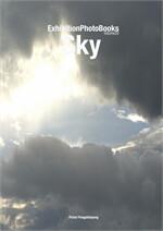 SkyVol.20