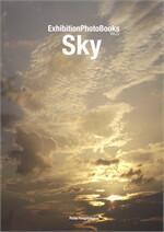 SkyVol.22