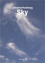 SkyVol.23