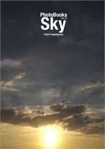 SkyVol.24