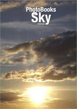 SkyVol.26