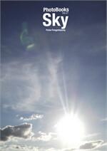 SkyVol.27