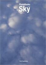 SkyVol.32