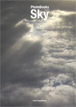 SkyVol.37