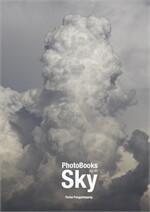 SkyVol.49