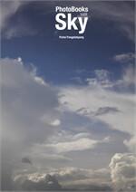 SkyVol.58