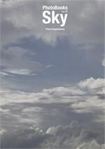 SkyVol.59