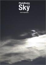 SkyVol.60