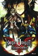 Knight Dragon พันธุ์มังกรป่วนโลก