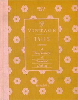 The Vintage Tales