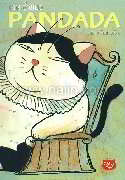 เทพเจ้าแมว Pandada