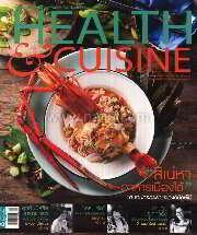 HEALTH & CUISINE ฉ.142 (พ.ย.55)