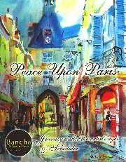 Peace Upon Paris