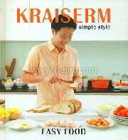 Kraiserm Simple Style - Easy Food