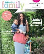 Family014 (ฟรี)