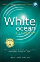 White Ocean Strategy