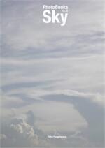SkyVol.66