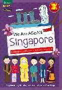 We are ASEAN : Singapore (Eng)