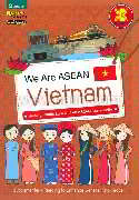 We are ASEAN : Vietnam (Eng)
