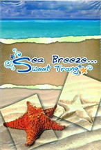 ชุด Box Set Sea Breeze...Sweet Trang