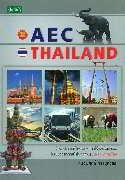 AEC THAILAND