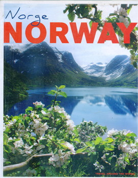 Norge Norway