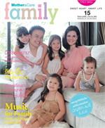 Family015 (ฟรี)