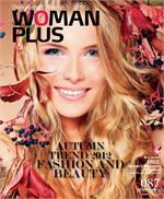 Womanplus magazine087(ฟรี)