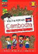 We are ASEAN : Cambodia (Eng)