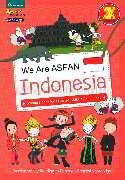 We are ASEAN : Indonesia (Eng)