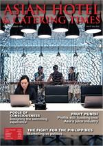 AHCT Vol.37 July2012