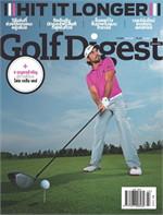 Golf Digest - ฉ. กันยายน 2556