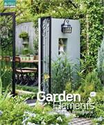 Garden Element Vol.1