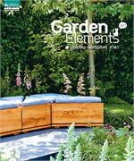 Garden Element Vol.2
