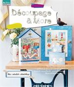 de' coupage&more