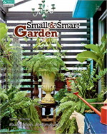 Small & Smart Garden