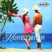 Honeymoon Destination in Thailand (Eng)