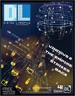 Digital Lifestyle041 (ฟรี)