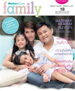 Family018 (ฟรี)