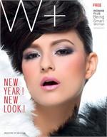 Womanplus magazine090(ฟรี)
