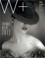 Womanplus magazine091(ฟรี)