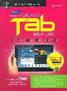 คู่มือใช้งาน Samsung Galaxy Tab ฉบับสมบูรณ์