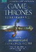 เกมล่าบัลลังก์ A Game of Thrones 1.1