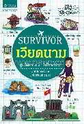Survivor เวียดนาม