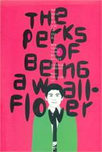 The Perks of Being a Wallflower จดหมายรักจากนายไม้ประดับ