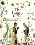 The Happy Girls