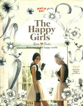 The Happy Girls